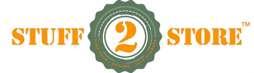 Stuff 2 Store Logo